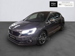 DS DS 4 15570€