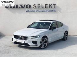 VOLVO S60 (3E GENERATION) 62950€
