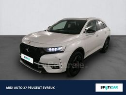 DS DS 7 CROSSBACK 40260€