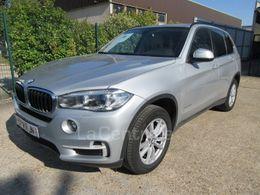 BMW X5 F15 42150€