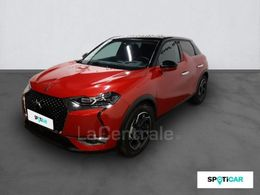 DS DS 3 CROSSBACK 35890€