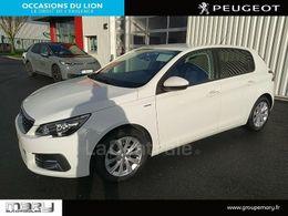 PEUGEOT 308 (2E GENERATION) 17830€
