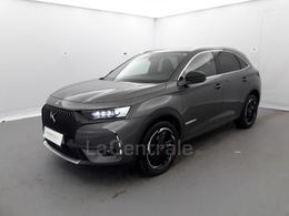 DS DS 7 CROSSBACK 37960€