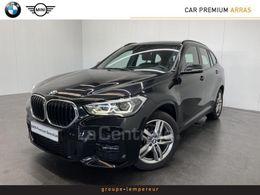 BMW X1 F48 36730€