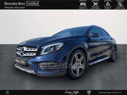 MERCEDES GLA 36740€