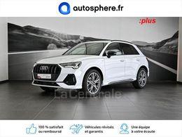 AUDI Q3 (2E GENERATION) 43580€