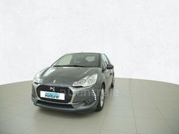 DS DS 3 15970€