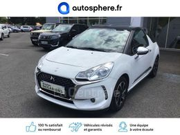 DS DS 3 17380€