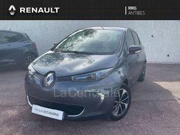 RENAULT ZOE 12800€