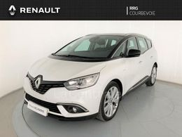 RENAULT GRAND SCENIC 4 IV 1.3 TCE 140 SL LIMITED EDC