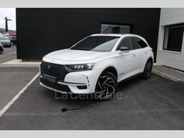 DS DS 7 CROSSBACK 56620€