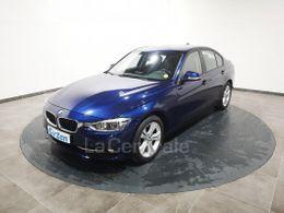 BMW SERIE 3 F30 21070€
