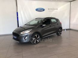 FORD FIESTA 6 ACTIVE 15560€