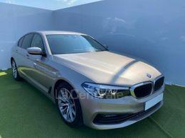 BMW SERIE 5 G30 38050€
