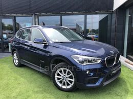 BMW X1 F48 23960€
