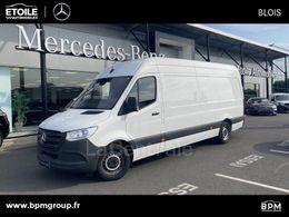 MERCEDES SPRINTER 2 39760€