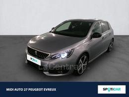 PEUGEOT 308 (2E GENERATION) 32220€