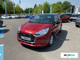 DS DS 3 12160€