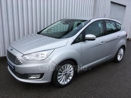 FORD C-MAX 2 19870€
