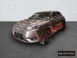DS DS 3 CROSSBACK 36830€