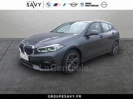 BMW SERIE 1 F40 30660€