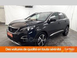 PEUGEOT 3008 (2E GENERATION) 30960€