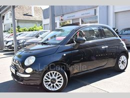 FIAT 500 C 10240€
