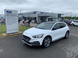 FORD FOCUS 4 ACTIVE 22110€