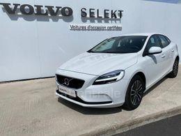 VOLVO V40 (2E GENERATION) 17740€