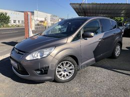 FORD C-MAX 2 9380€
