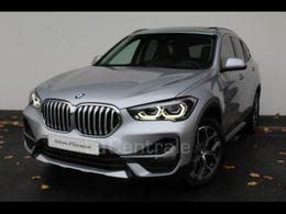BMW X1 F48 36510€