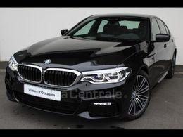 BMW SERIE 5 G30 (G30) (2) 520I 184 M SPORT BVA8