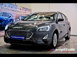 FORD FOCUS 4 SW 18000€