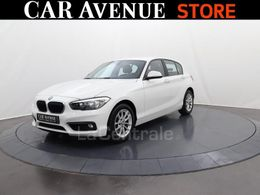 BMW SERIE 1 F20 5 PORTES 18040€