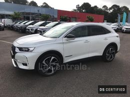 DS DS 7 CROSSBACK 31010€