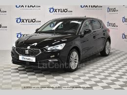 SEAT LEON 4 IV 1.0 TSI 110 S&S REFERENCE