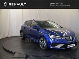 RENAULT MEGANE 4 42000€