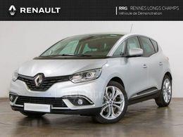 RENAULT SCENIC 4 28540€