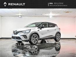 RENAULT CAPTUR 2 30450€