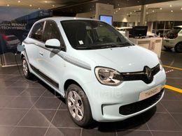 RENAULT TWINGO 3 21280€