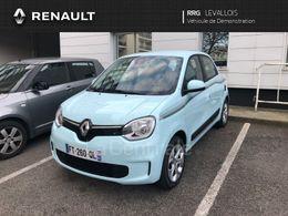 RENAULT TWINGO 3 20630€