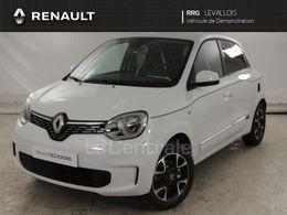 RENAULT TWINGO 3 16410€