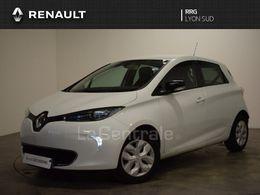 RENAULT ZOE 8940€