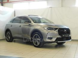 DS DS 7 CROSSBACK 50720€