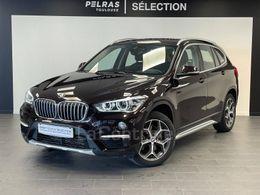 BMW X1 F48 37190€