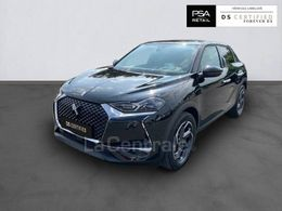 DS DS 3 CROSSBACK 34670€