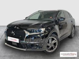 DS DS 7 CROSSBACK 42680€
