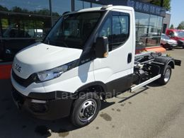 IVECO DAILY 5 55010€