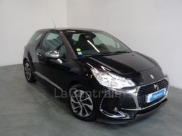 DS DS 3 12420€
