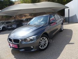BMW SERIE 3 F31 TOURING 12850€